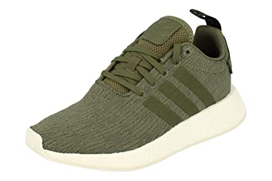 Adidas Originals Sneakers NMD_R2 Pointure 40