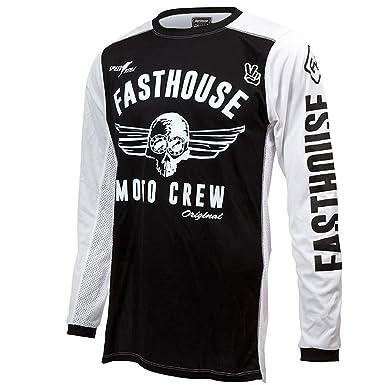 Jersey Motocross Original