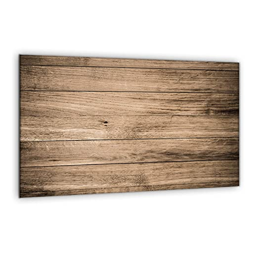 Furigo 30794 - Tabla de cortar universal (80 x 52 cm), color ...
