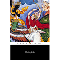 The Rig Veda (Penguin Classics) (English Edition)