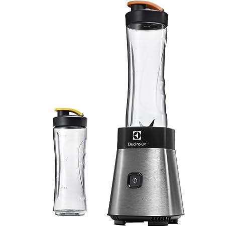 Electrolux Batidora de vaso Good to Go ESB2500, 300 W, Plástico ...