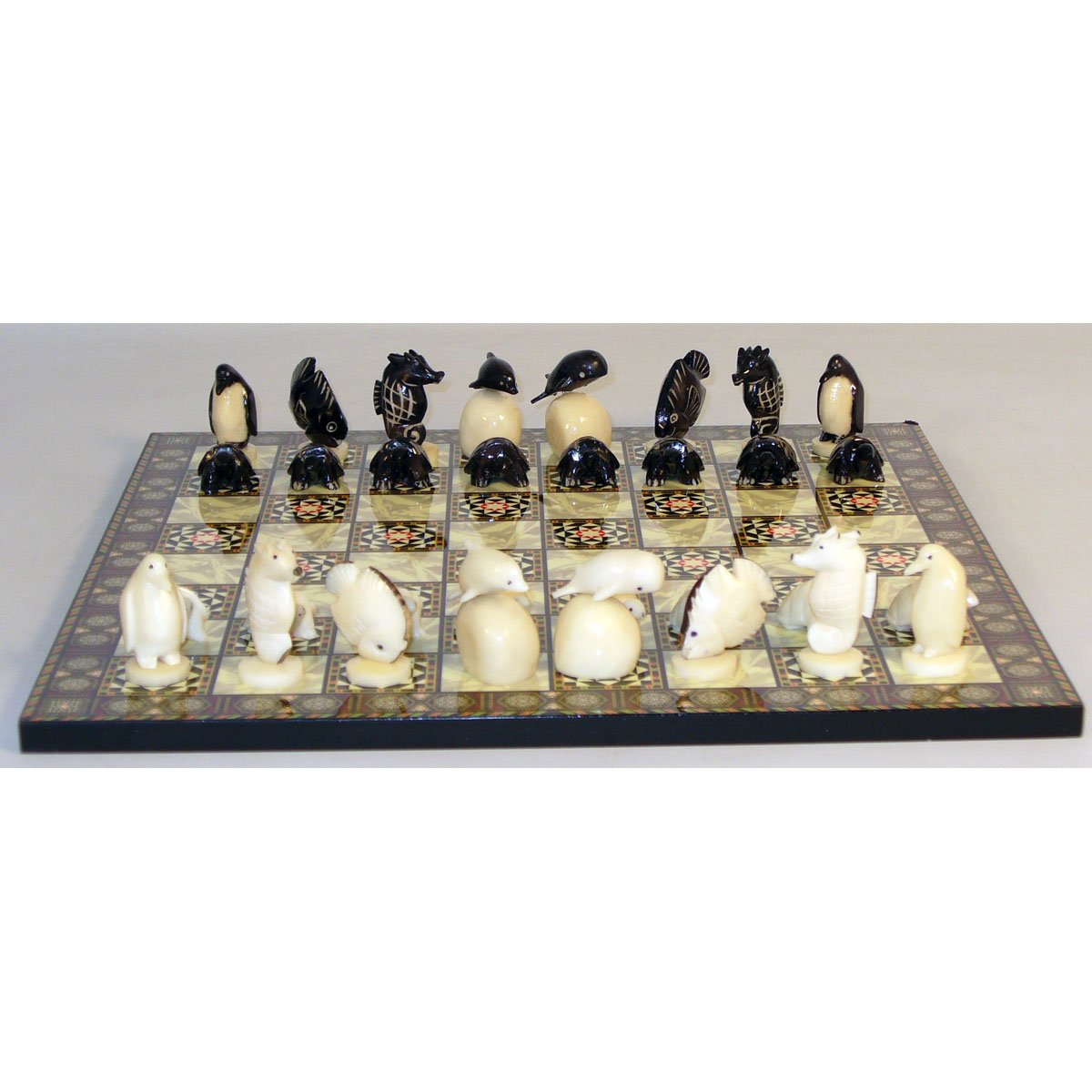 100 Chess Board Amazon Star Wars Chess Set Chess