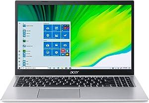 Acer Aspire 5 A515-56-363A, 15.6