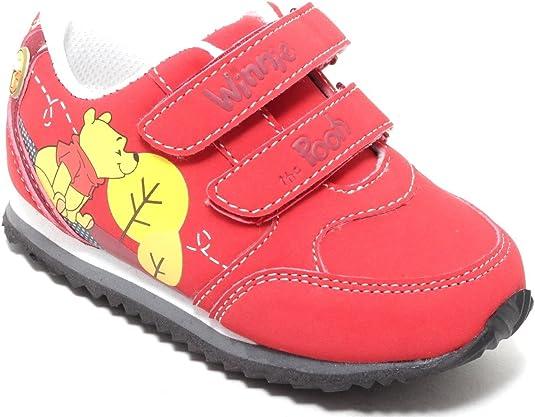 Gr/ö/ße: 80 Disney 99343 Winnie Pooh//Tigger Shirt HW08 Farbe: gr/ün