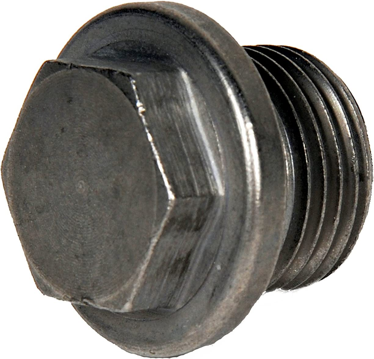 Auto Trans Case Plug ACDelco GM Original Equipment 24226020