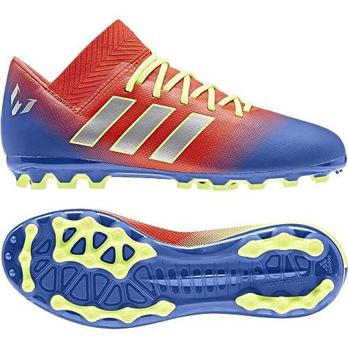 adidas Nemeziz Messi 18.3 AG J 160fac4e65bd8