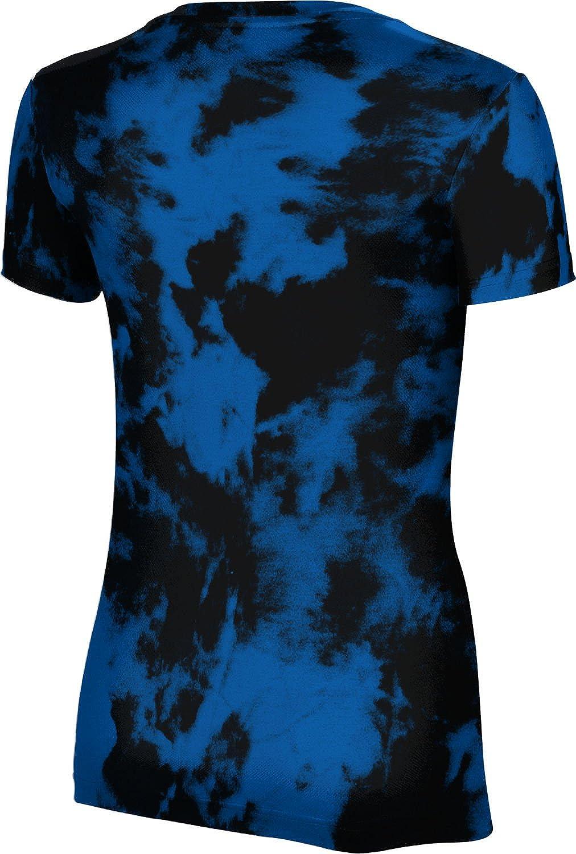 Kingsville Girls Performance T-Shirt Grunge ProSphere Texas A/&M University