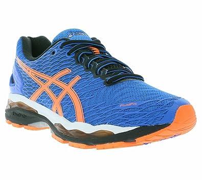 5dd5b064230977 ASICS Herren Gel-Nimbus 18 Laufschuhe  Amazon.de  Schuhe   Handtaschen