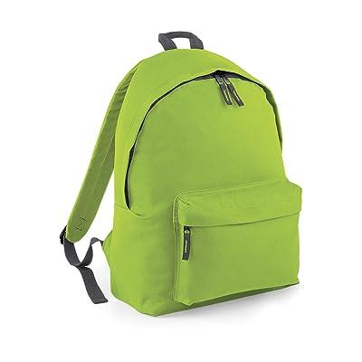 BagBase Fashion Sac à dos 18l
