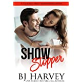 Show Stopper: A First Responder Romantic Comedy (Chicago First Responders)