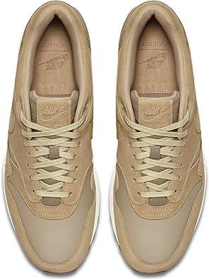 Nike Herren Sneaker Low Air Max 1