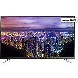 SHARP LC-40CFG4042 101,6 cm (40 Zoll) Full-HD Fernseher