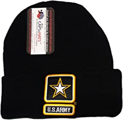 96839dca415c Amazon.com  Buy Caps and Hats DISABLED VETERAN-OWNED BUSINESS  ARMED ...