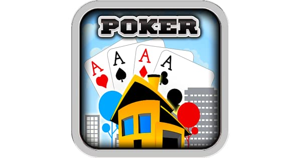 casino games for kindle fire