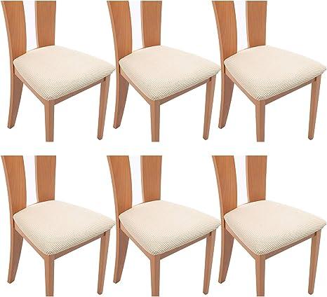 comprar asiento silla comedor