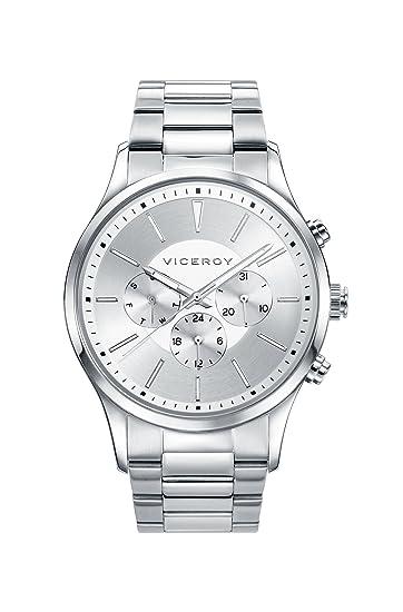 Reloj de hombre Viceroy Colección Magnum 42333-17