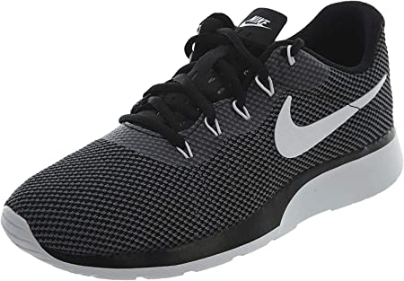 Nike Tanjun Racer, Zapatillas de Entrenamiento para Hombre