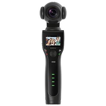 4k video sample online dating