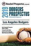 Los Angeles Dodgers 2019: A Baseball Companion