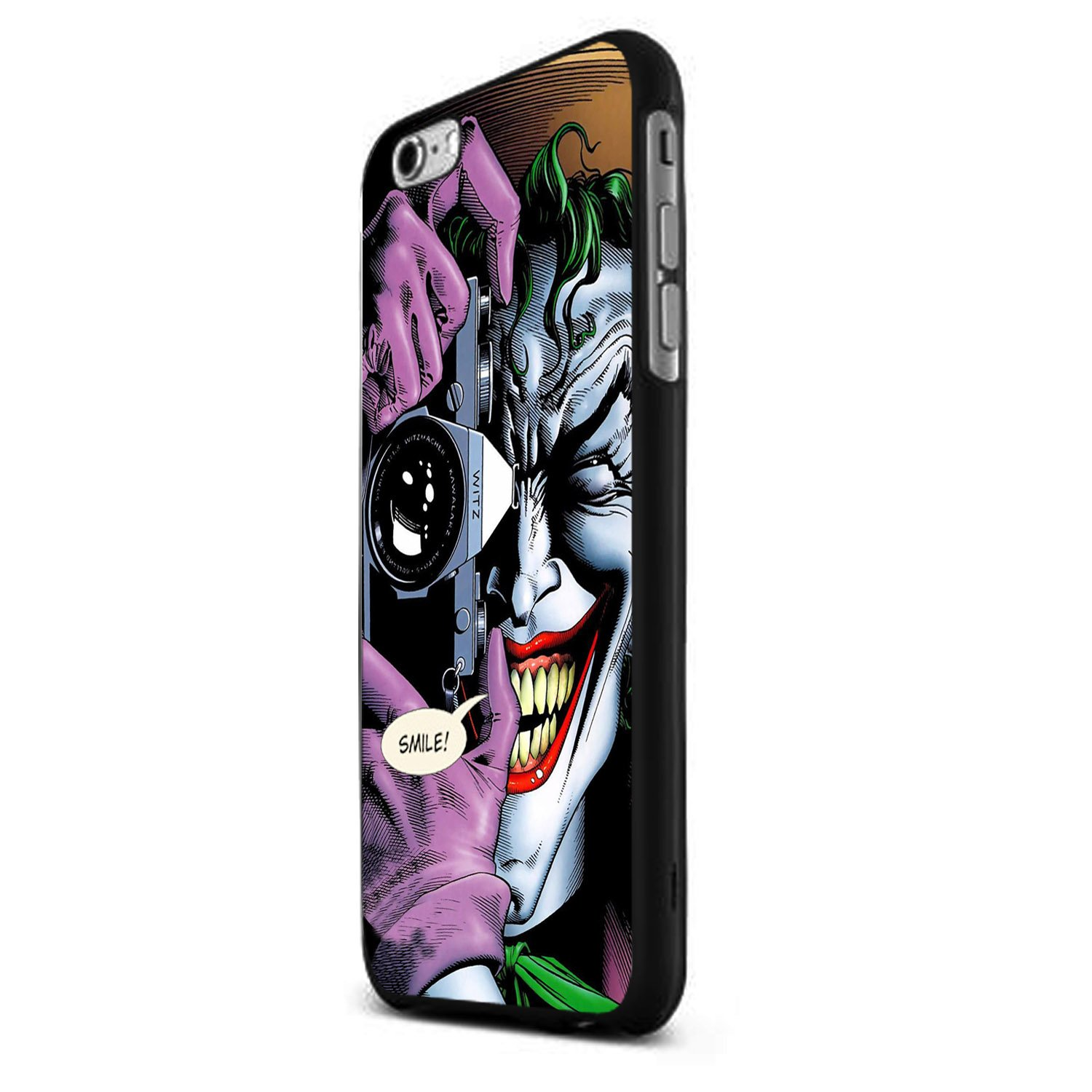 cover iphone 5 joker