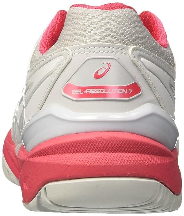 best sneakers 3a103 bbd6b 714FmO8M-JL. SY695. SX. UX. SY. UY .jpg