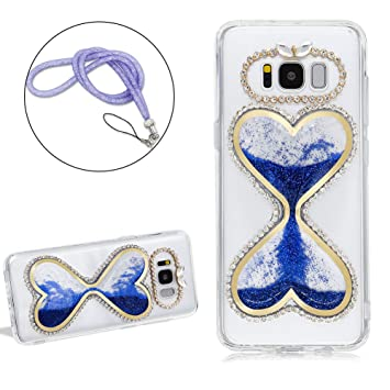 girlyard coque samsung galaxy j5