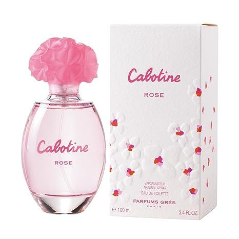 Cabotine Cabotine Gres Gres Parfum Gres Parfum Parfum Parfum Parfum Cabotine Gres Parfum Cabotine Cabotine Gres SGMqzUpV