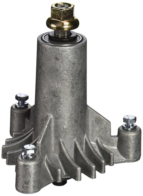 Lumix GC Spindle For 19HP Dixon SPEEDZTR 42 Mower 968999689 968999713
