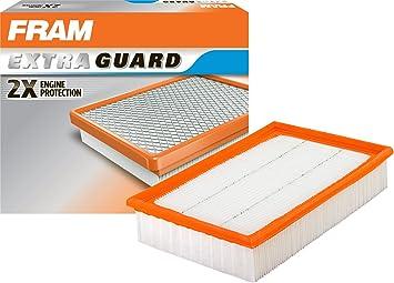 Fram CA10432 Air Filter