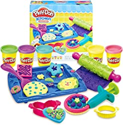 Top 13 Best Play Dough Sets For Boys (2020 Reviews & Buying Guide) 6