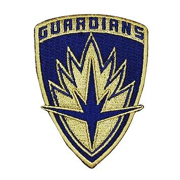guardians of the galaxy symbol wwwpixsharkcom images
