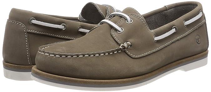 Tamaris 1 1 23616 22 279, Sneakers Basses Femme: