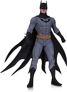 DC Collectibles Designer Series 1: Batman Action Figure