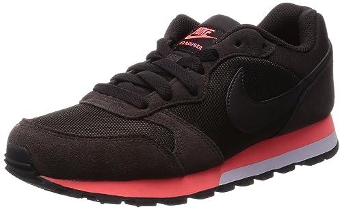 Nike Wmns MD Runner 2 aca83927dd24c