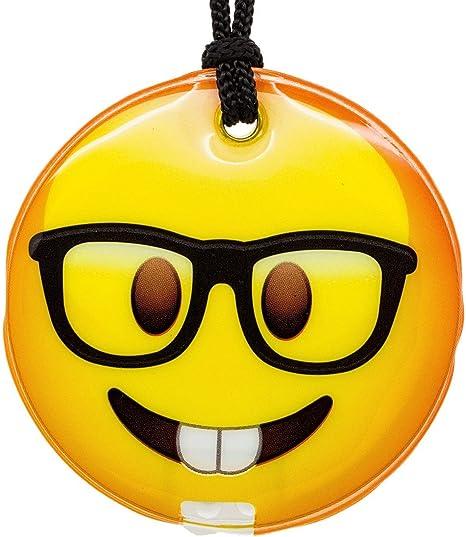 1 Supplied LED Yo Yo Toy Clutch Mechanism Gifton Great Stocking Filler Gift for Boys Girls Teens Kids Child Ideal for Party Bag Jokes Tricks Gag Model 2019