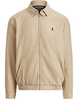 Polo ralph lauren strick jacke