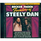 Fouders of Steely Dan