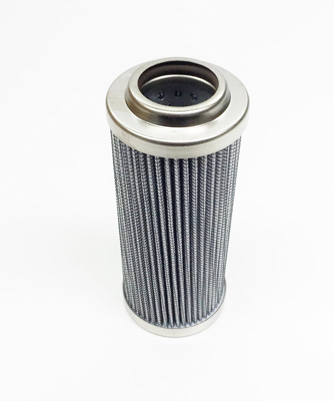 Millennium-Filters MN-HHC01906 IKRON Hydraulic Filter Direct Interchange