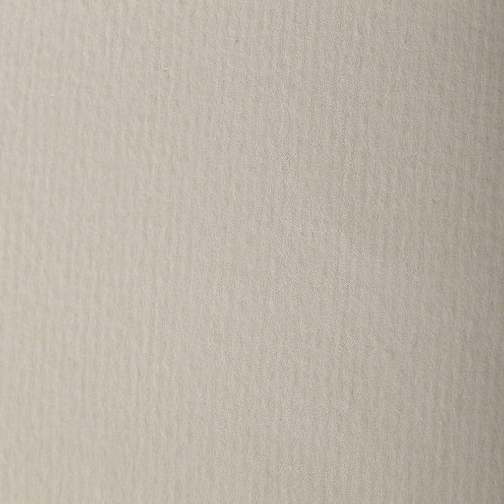 CLAIREFONTAINE 90796C Pack ETIVAL COLOUR  A3 25F 160g verde mela