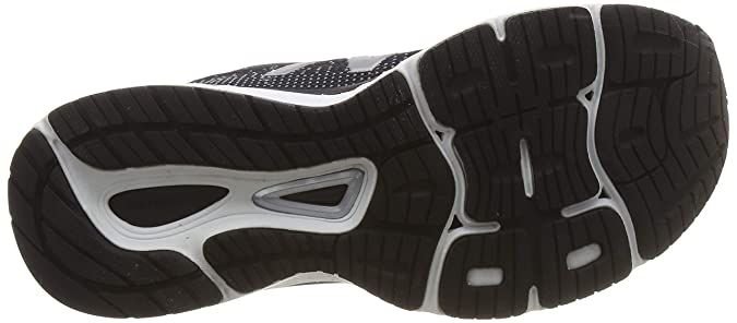 New Balance 880 V9 Laufschuhe für Damen: : Schuhe