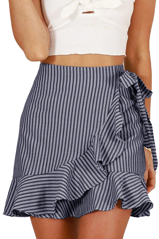 Bellybutton Maternity Damen Aline-Schlafanzughose Kurz Unterhose