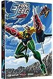 Shin Jeeg Robot D'Acciaio (3 DVD)
