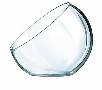 Arcoroc - Modelo : 9203951 - Copa Helado Versatile - Dimensiones : 8 ...