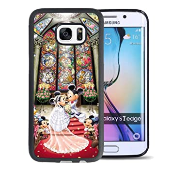 coque samsung galaxy s7 mickey