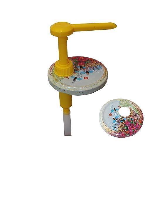 con cuscinetti a sfere Febi bilstein 44563 kardanwellenmittellager