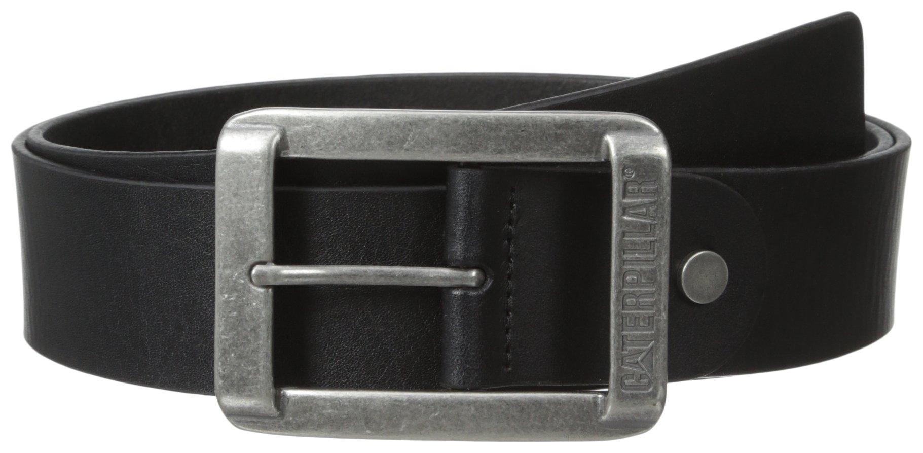 Caterpillar Unisex Value Belt