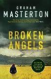 Broken Angels (Katie Maguire)