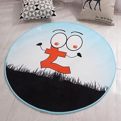 Wx.Pab Alfombrillas de baño Colchones dormitorio cocina alfombras de baño cojines colchones impermeables alfombras