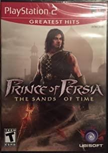 Game Ghost Warrior Prince Of Persia Sands Of Time Cheats Pc