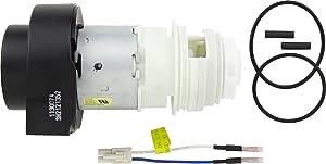 Frigidaire 154859101 Motor Kit